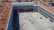 Музей Коррер – музей на площади Сан Марко
