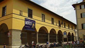 Галерея Академии изящных искусств – хранилище шедевров Ренессанса