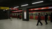 Метро в Милане: карта, билеты, станции