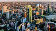 8 лучших районов Милана для туриста