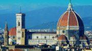 Санта Мария дель Фьоре – собор №1 во Флоренции
