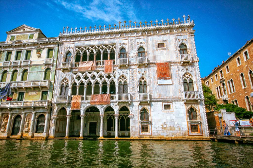 Дом в венеции купить квартиры в лос анджелесе